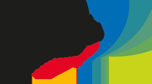 Logo-WGF